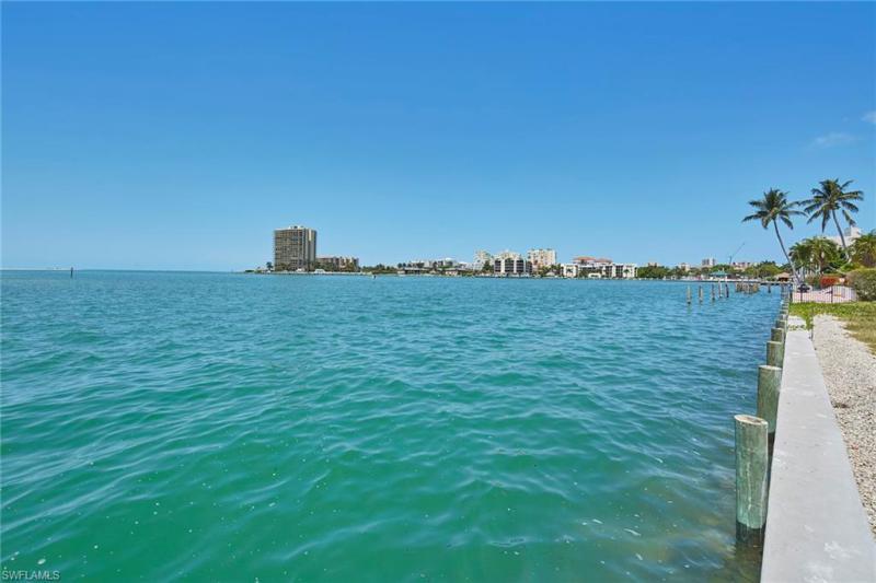 1381 Caxambas Ct, Marco Island, Fl 34145