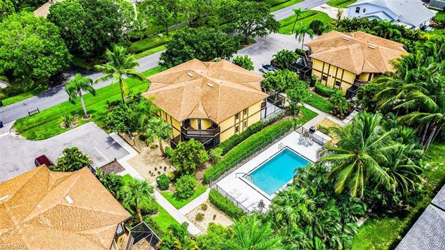 13531 Siesta Pines Ct, Fort Myers, Fl 33908