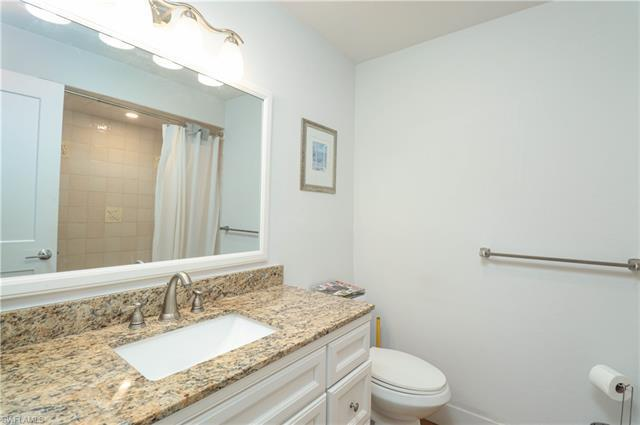 1455 Curlew Ave #2 1, Naples, Fl 34102