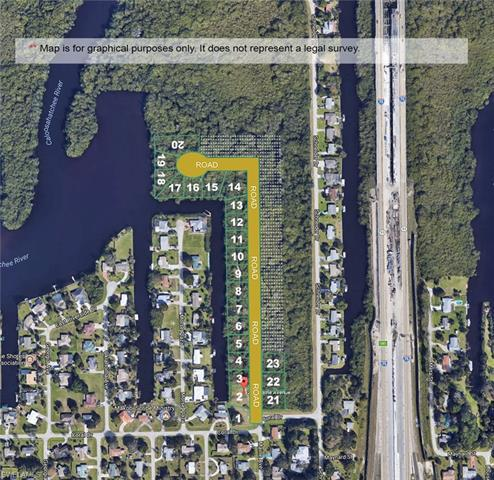 261 Maine Ave, Fort Myers, Fl 33905