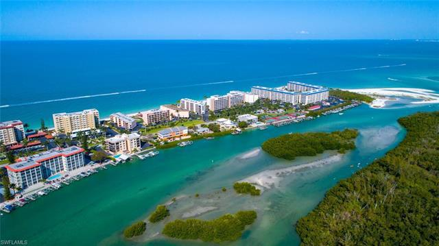 For Sale in SEASCAPE CONDO Bonita Springs FL
