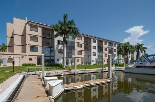 For Sale in BEAUMER Naples FL