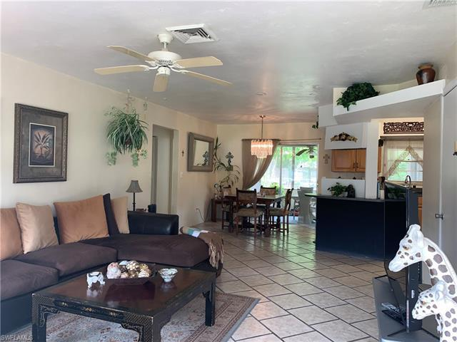 2607 Cartagena Ave, Fort Myers, Fl 33905