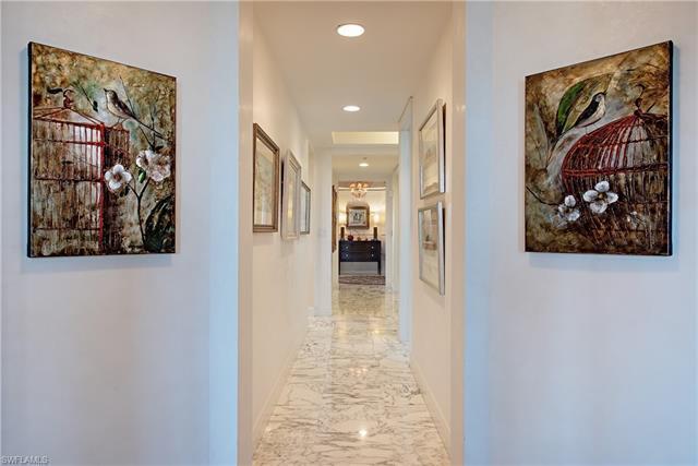 5051 Pelican Colony Blvd #501, Bonita Springs, Fl 34134