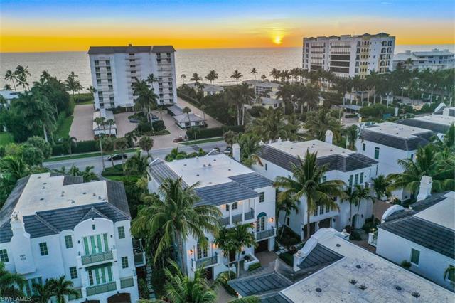 1724 N Gulf Shore Blvd #11, Naples, Fl 34102