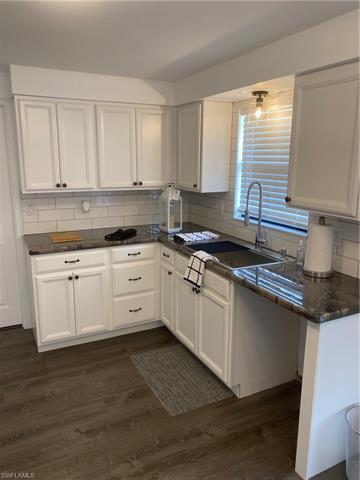 19040 S Orlando Rd, Fort Myers, Fl 33967