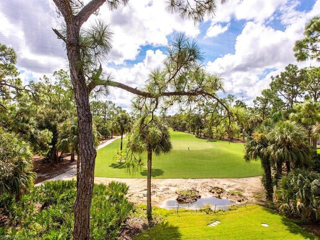 For Sale in EAGLE CREEK COUNTRY CLUB Naples FL