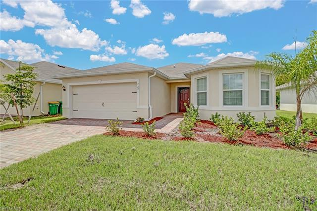 722 Hadley PL  for sale in HADLEY PLACE Naples FL 34104