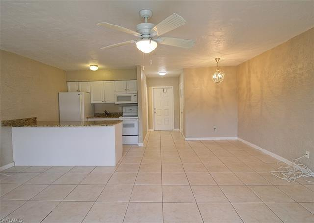 For Sale in SUNNY TRAIL HEIGHTS Naples FL