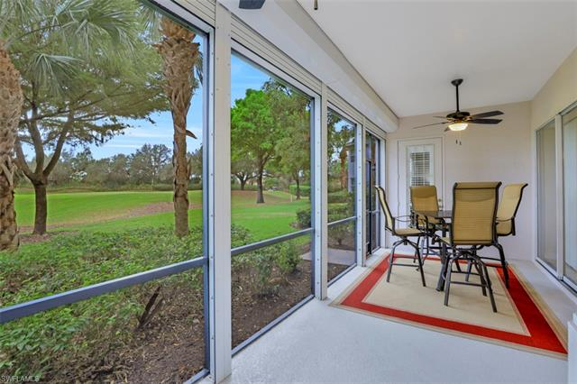 9231 Triana Ter #151, Fort Myers, Fl 33912