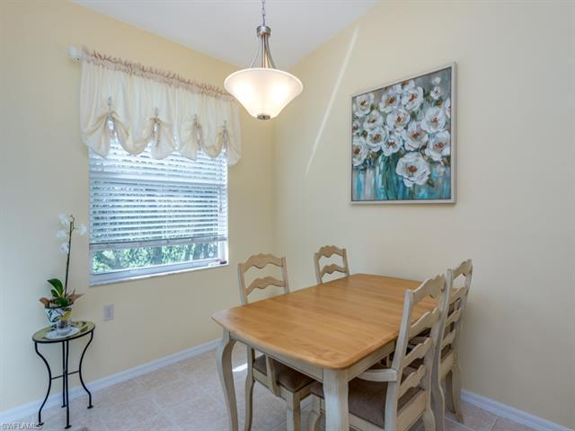 3425 S Laurel Greens Ln #202, Naples, Fl 34119