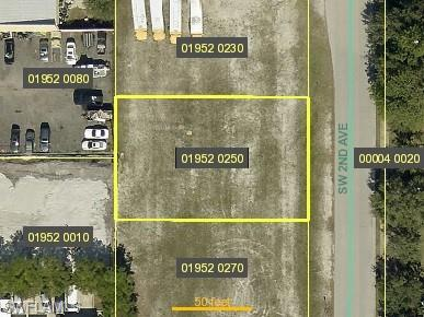 220 Sw 2nd Ave, Cape Coral, Fl 33991