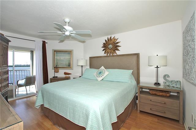 4895 Bonita Beach Rd #407, Bonita Springs, Fl 34134