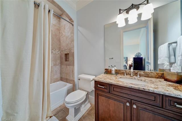13871 Williston Way, Naples, Fl 34119