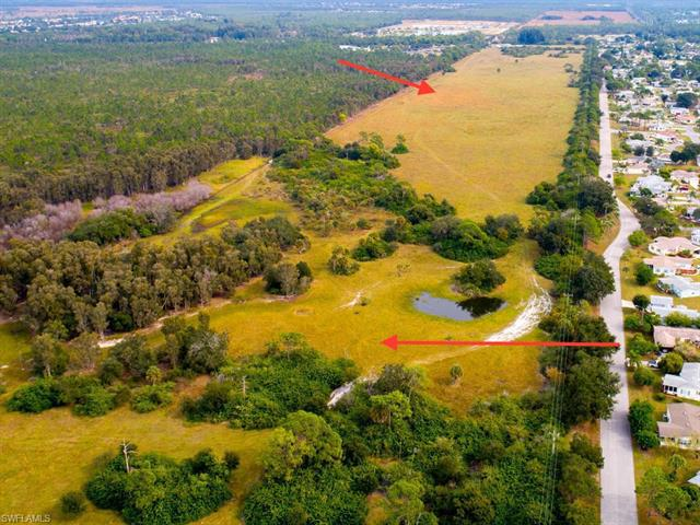 10031 French Creek Ln, North Fort Myers, Fl 33903