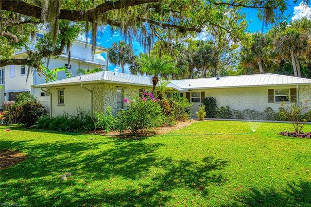 For Sale in IMPERIAL SHORES Bonita Springs FL