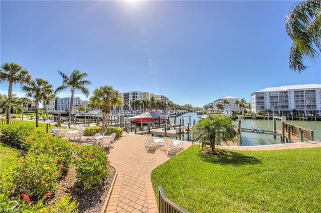 For Sale in ESTERO ISLAND YACHT &  RACQUET Fort Myers Beach FL