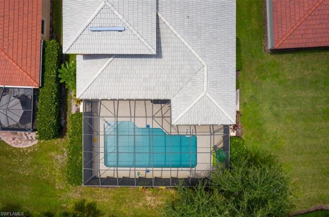 12800 Seaside Key Ct, North Fort Myers, Fl 33903