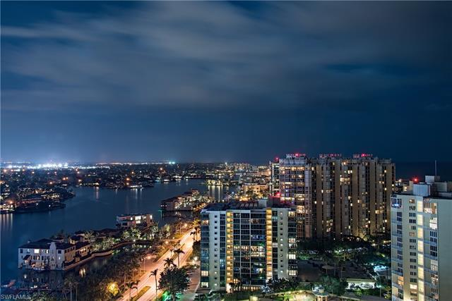 4151 N Gulf Shore Blvd #ph 5s, Naples, Fl 34103