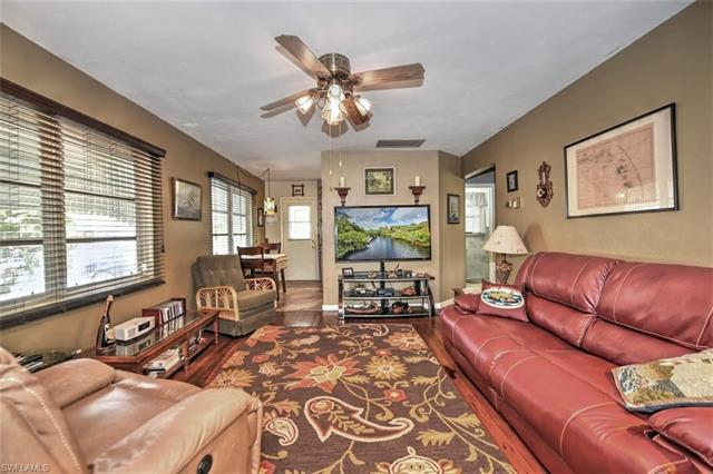 For Sale in BONITA SPRINGS Bonita Springs FL