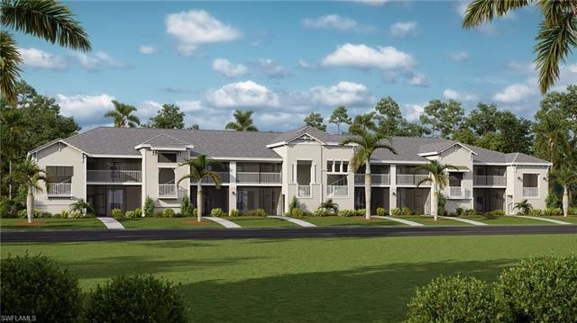 For Sale in THE NATIONAL GOLF & COUNTRY CL AVE MARIA FL