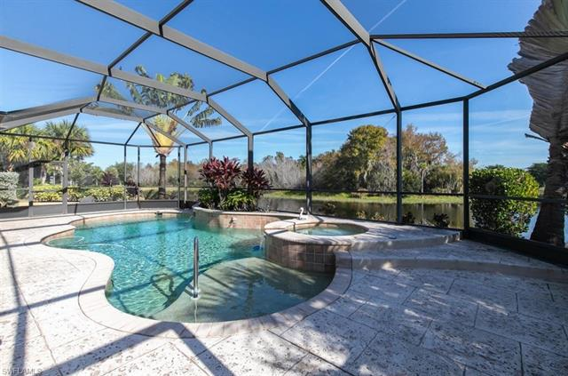 For Sale in CYPRESS MARSH Fort Myers FL