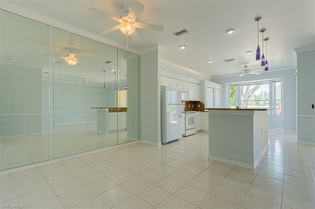 For Sale in HERITAGE GREENS Naples FL