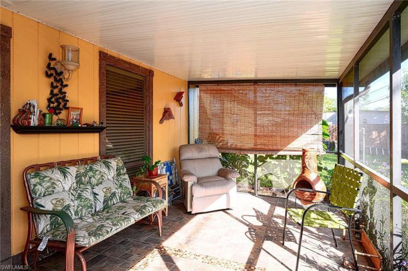 10840 St Lucia Ct, Bonita Springs, Fl 34135