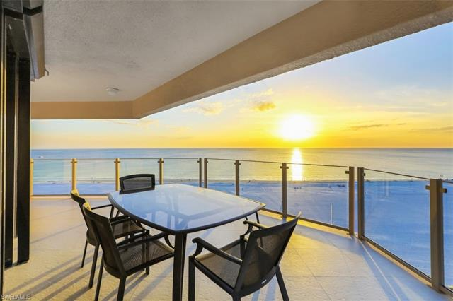 176 S Collier Blvd #ph 1and2, Marco Island, Fl 34145