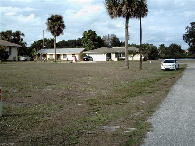 1130 Labelle Vista Dr, Fort Myers, Fl 33905