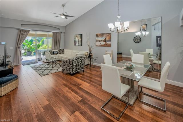 New listing For Sale in IBIS COVE Naples FL