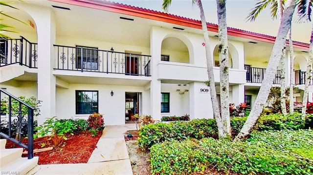 For Sale in EAGLEWOOD Naples FL