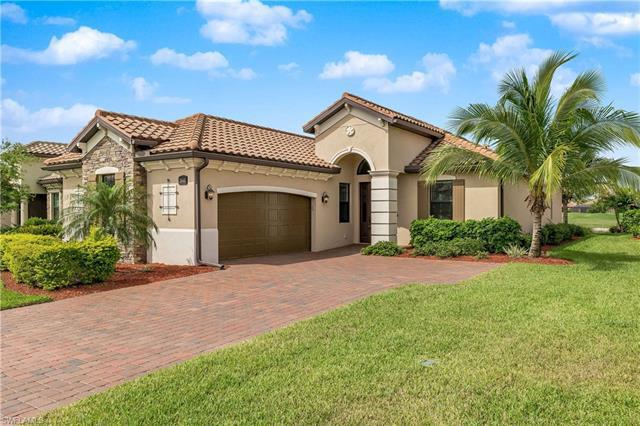 28610 Newtown Ct, Bonita Springs, Fl 34135