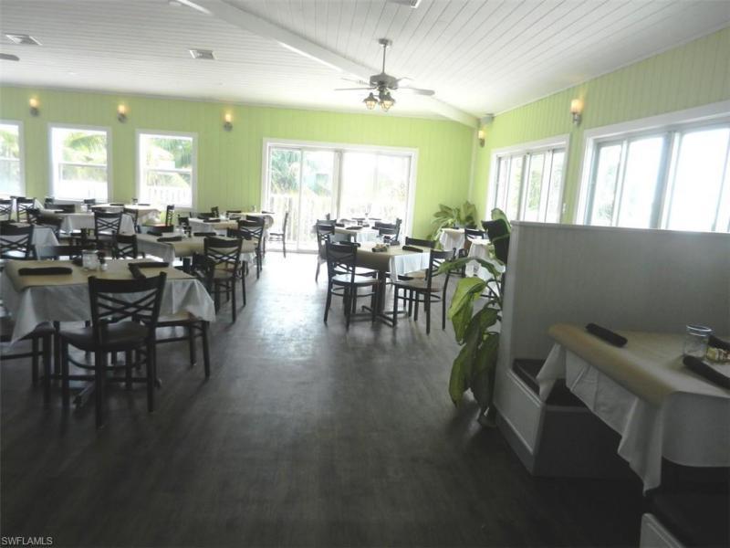 3100 Overseas Hwy, Key West, Fl 33040
