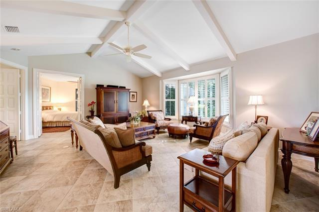 2030 Imperial Golf Course Blvd, Naples, Fl 34110