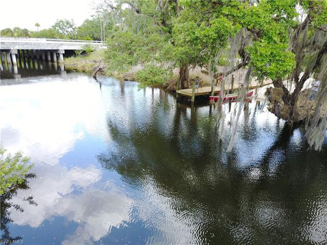 2100 Hickeys Creekside Dr, Alva, Fl 33920