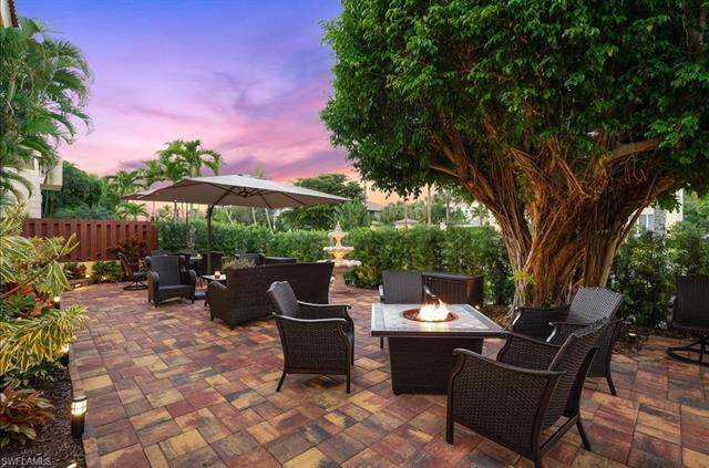 For Sale in GULF SOUTH Naples FL