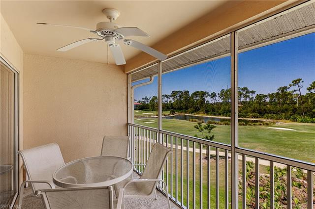 For Sale in GLENMOOR GREENS Naples FL