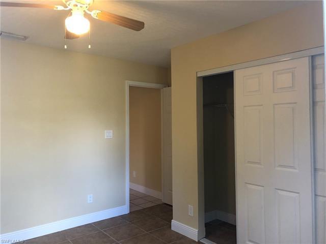 11624 Pawley Ave, Bonita Springs, Fl 34135