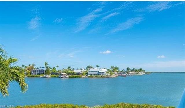 For Sale in TARPON VILLAGE APTS Naples FL