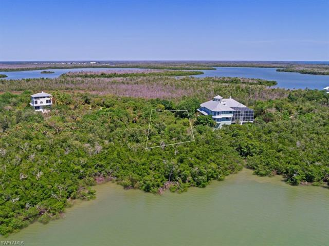 839 Whiskey Creek Dr, Marco Island, Fl 34145