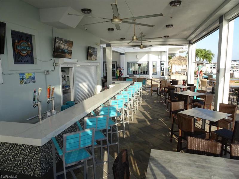 4765 Estero Blvd, Fort Myers Beach, Fl 33931