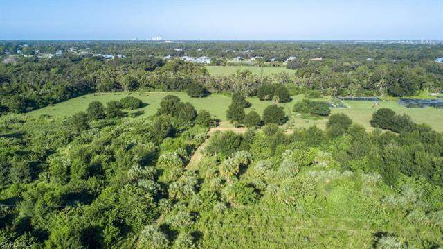 4340 Orange River Loop Rd, Fort Myers, Fl 33905