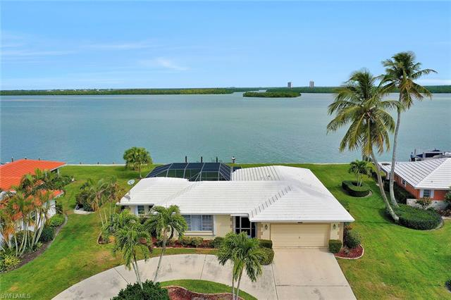 For Sale in MARCO ISLAND Marco Island FL