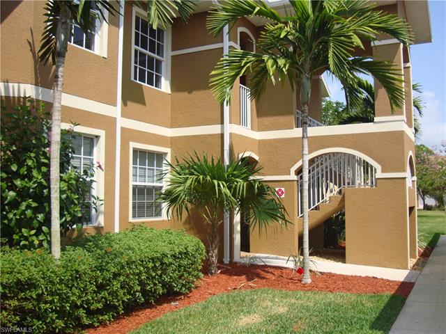 1084 Winding Pines Cir #204, Cape Coral, Fl 33909