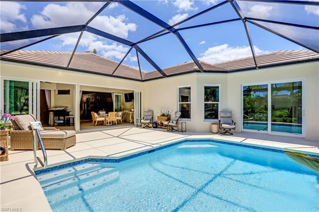 1774 Ivy Pointe Ct, Naples, Fl 34109