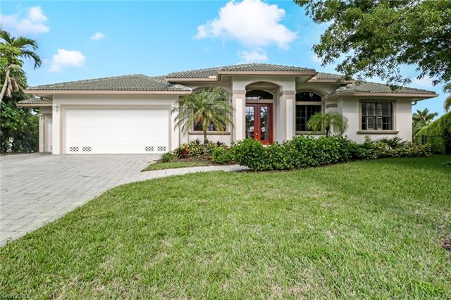 New listing For Sale in MARCO ISLAND Marco Island FL