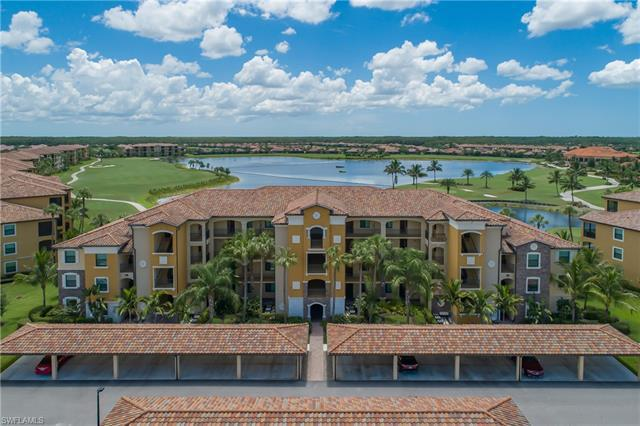 17921 Bonita National BLVD 212 for sale in BONITA NATIONAL GOLF AND COUNT Bonita Springs FL 34135