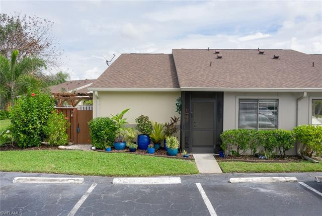 For Sale in CEDARBEND Fort Myers FL