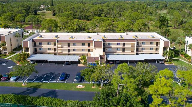 25806 Cockleshell Dr #c 112, Bonita Springs, Fl 34135